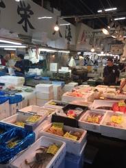 Fischmarkt 8