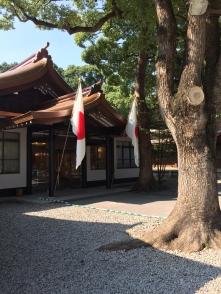 Meiji Schrein.jpg