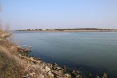 Albarella Meer