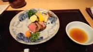 Ryokan Essen 2