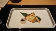 Ryokan Essen 3