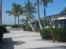 Florida Sanibel Waterside Inn