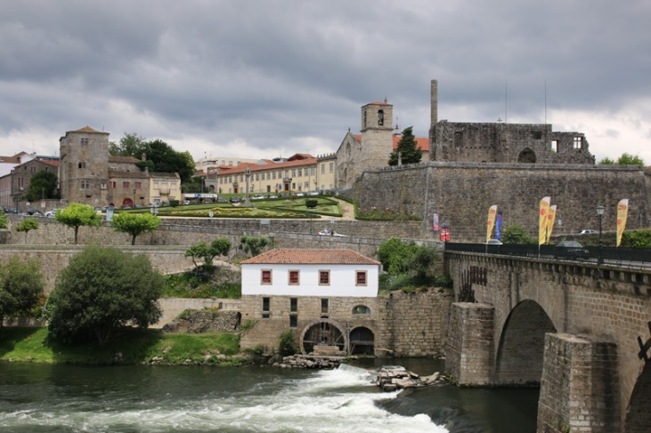 Portugal Barcelos