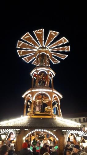 Hanauer Weihnachtsmarkt (4)