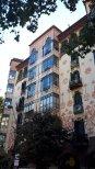 Casa Manuel Llopis Bofill