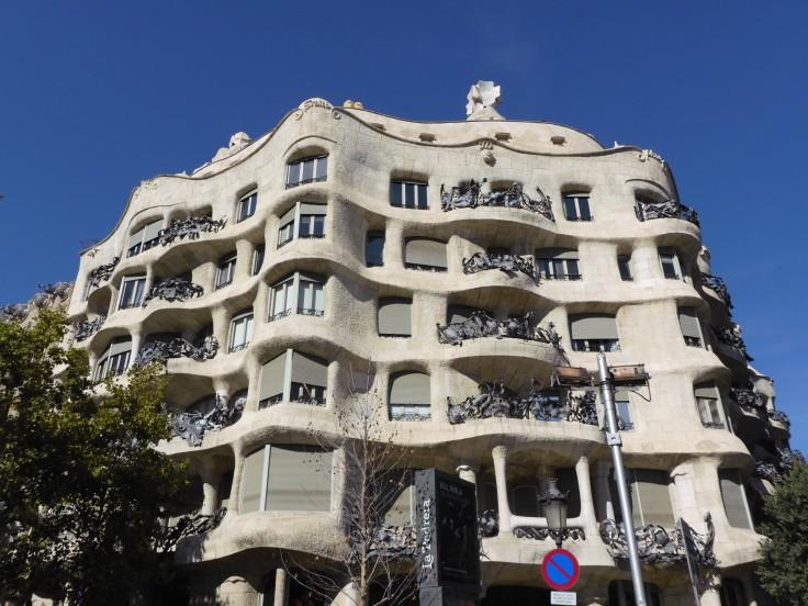 2019_10_Barcelona (67)