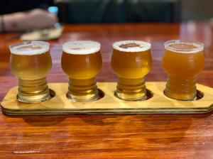 Phillip Island Bier Lokalbrauerei